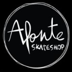 afonteskateshop