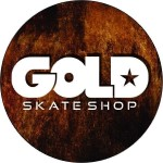 goldskateshop